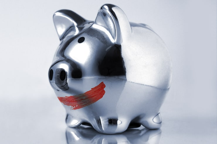 """Lipstick on a Pig?"": Hybrid WAN, SD-WAN and the Death of MPLS"
