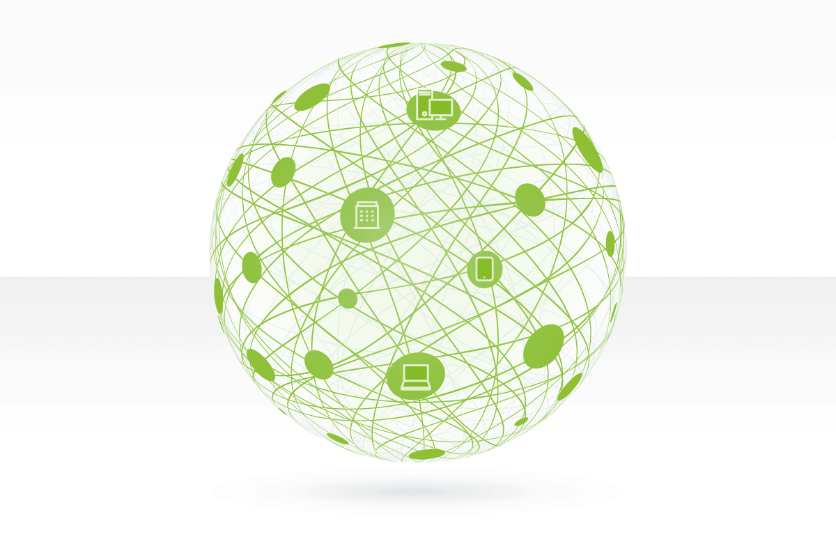 MPLS, SD-WAN and Network Security