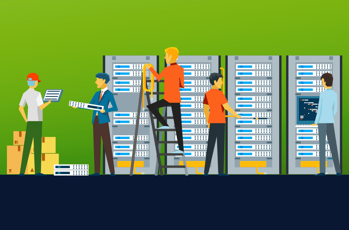 Three Ways Network Complexity Fuels the IT Security Workforce Shortage