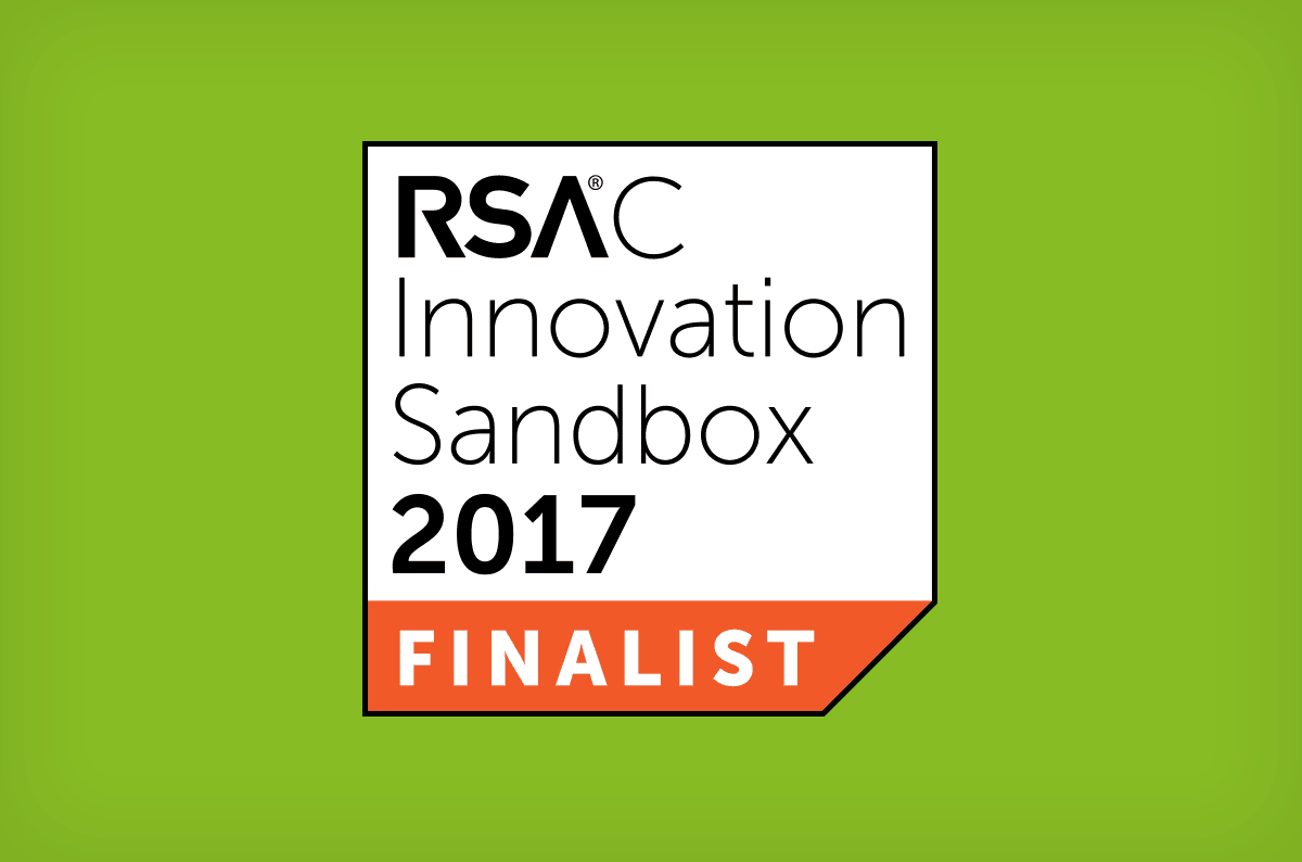 "The ""Innovation""​ in RSAC Innovation Sandbox"