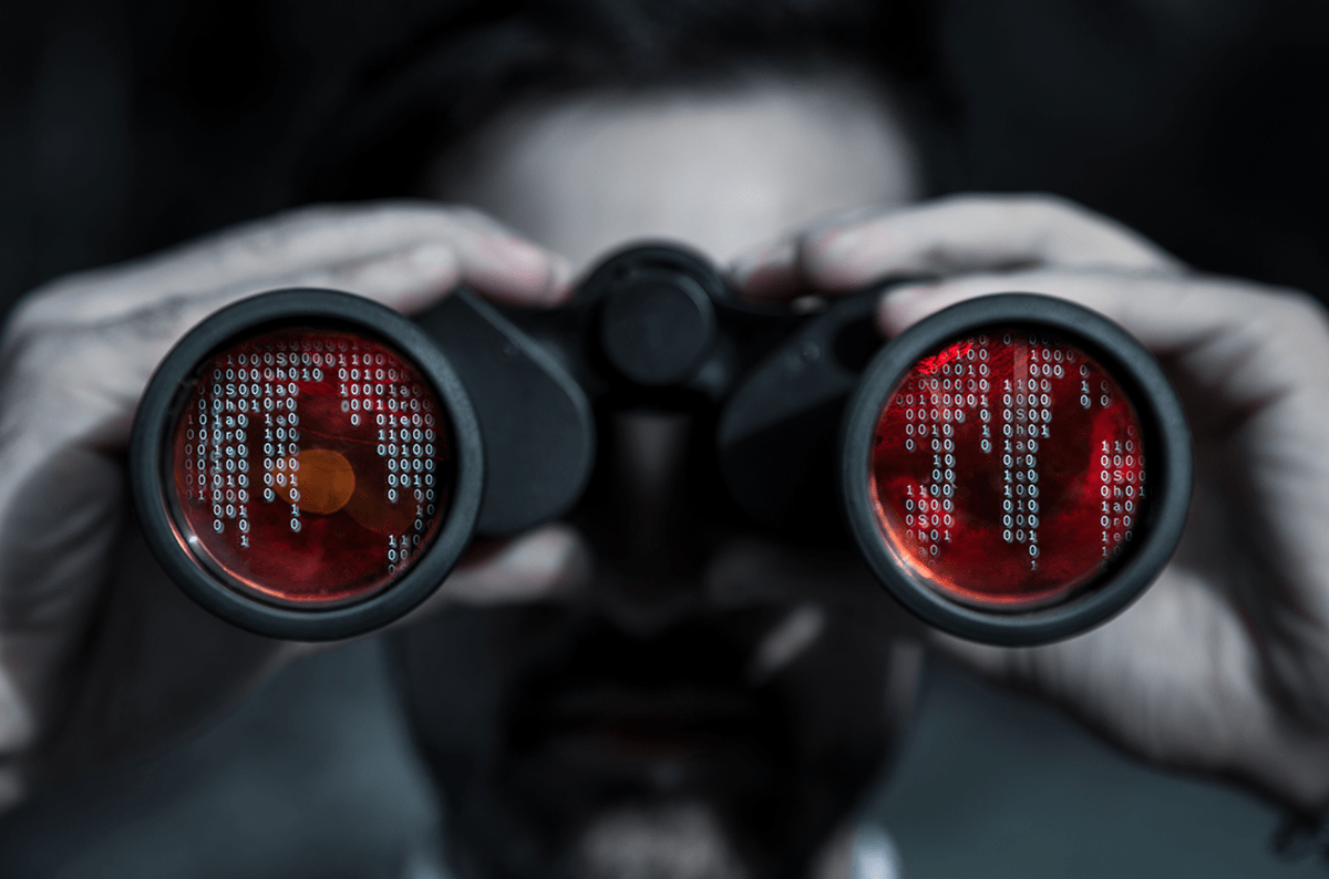 Cato Research Decrypts the News Behind Feburary Security Events