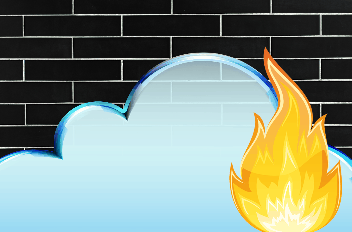 Firewall as a Service Comes of Age