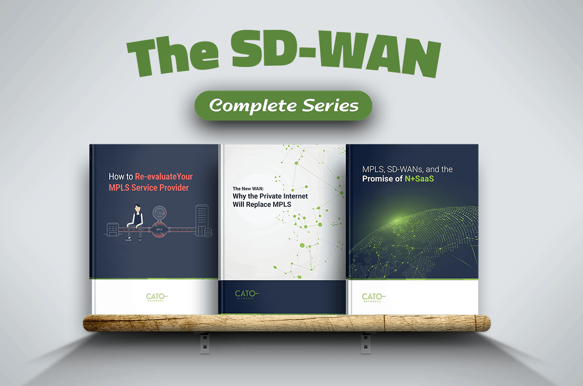 Concise global industry guide ebook reading array the sd wan buyer collection ebooks and the guru test for building rh catonetworks fandeluxe Image collections