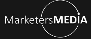MarketersMEDIA