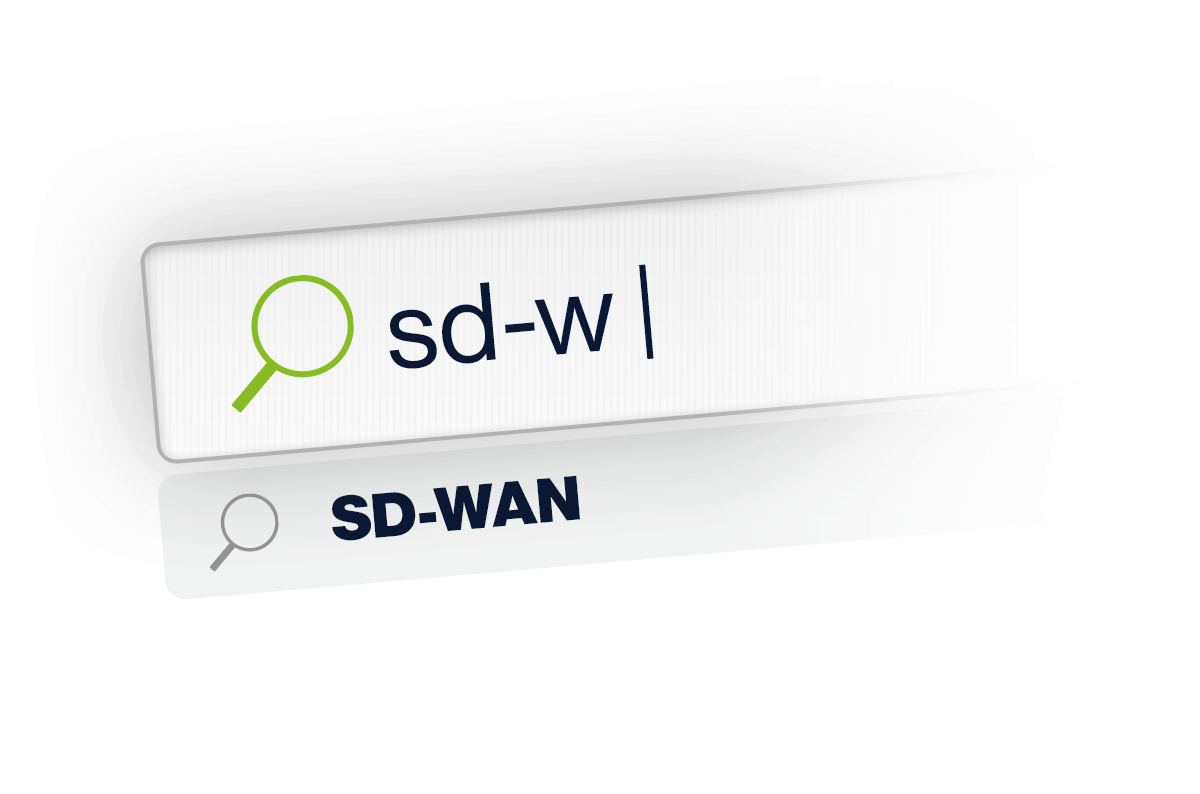 Top Networking and SD-WAN News Websites