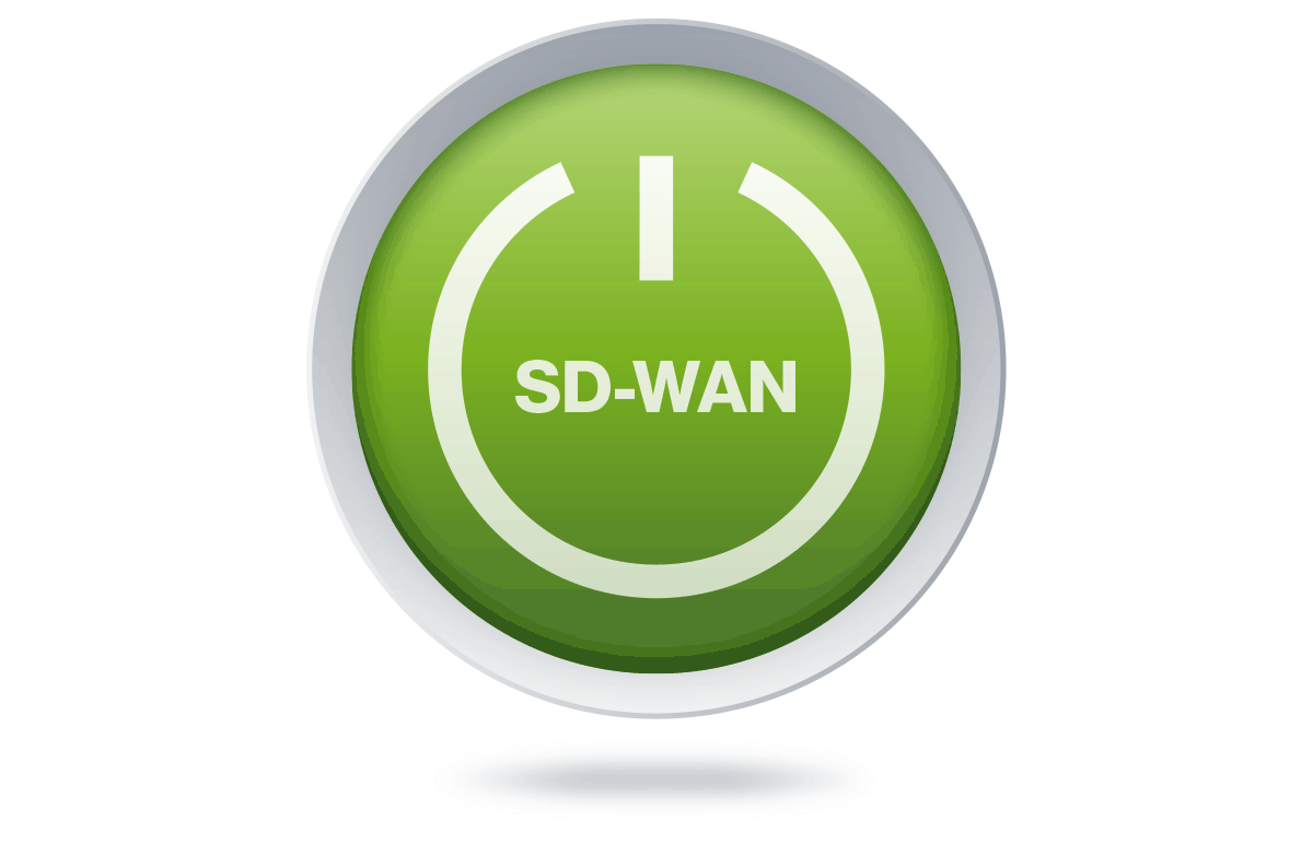 SD-WAN Use Cases – Where to Start with SD-WAN