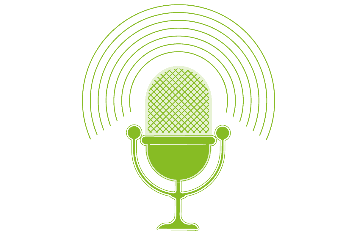Top Podcasts for SD-WAN and Network Professionals