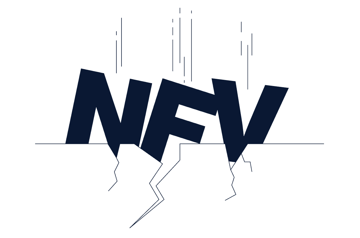 NFV is Out of Sync with the Cloud-Native Movement. Here's a Solution